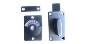 IL2 Indicator Locks