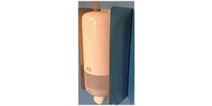 GFS1 Guard for Foam Soap Dispenser