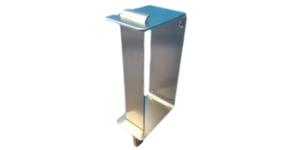 TR1-2 Toilet Roll Holder