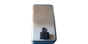 Vertical 1200ml Soap Dispenser